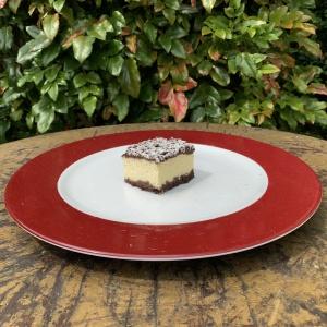 Ciasta na zamówienie Bydgoszcz